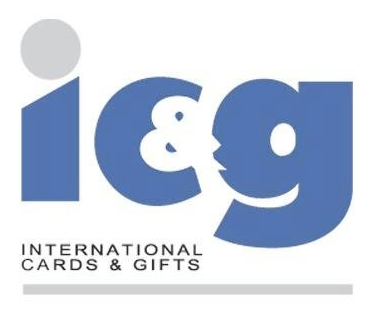 International Cards & Gifts