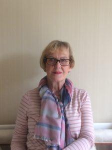 Valerie Groves