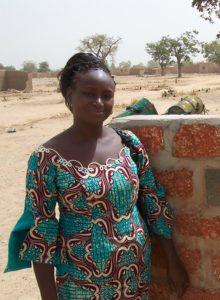 clean water in Burkina Faso 4