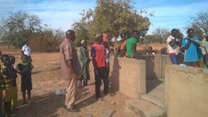 Debere clean water 34